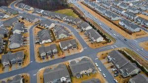 Best cheap homeowners insurance in Durham