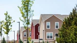Best cheap homeowners insurance in Kansas City