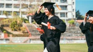 What to know if CornerStone was your student loan servicer