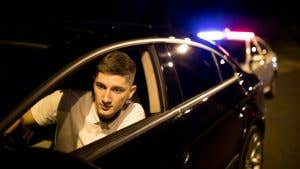 Finding car insurance in Delaware after a DUI