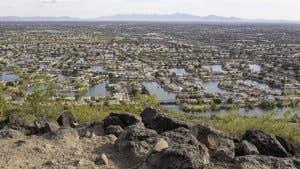 Best cheap homeowners insurance in Glendale