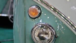 Car insurance for Volkswagen