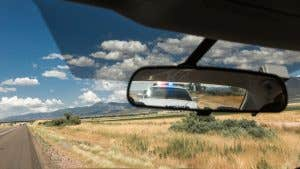 Finding car insurance in Wisconsin after a DUI