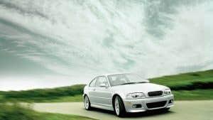 Car insurance for Chrysler