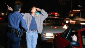 Finding car insurance in Michigan after a DUI
