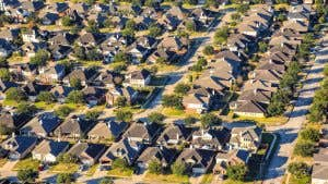 Why is the housing market so hot? 4 answers to the question vexing homebuyers