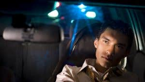 Finding car insurance in Maryland after a DUI