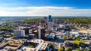 Best cheap homeowners insurance in Lexington