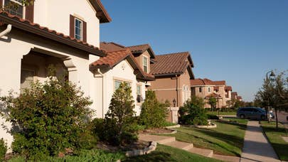 Best homeowners insurance in Texas in 2021