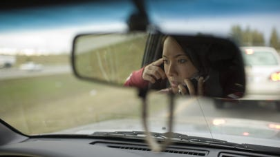 Auto insurance for high-risk drivers in Oklahoma