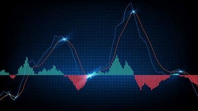 Best leveraged ETFs: A high-risk, high-reward bet on short-term market volatility
