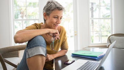 Do preapproved credit card offers affect your credit?
