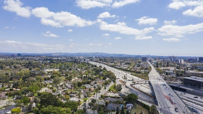 Best cheap car insurance in Santa Ana for 2021