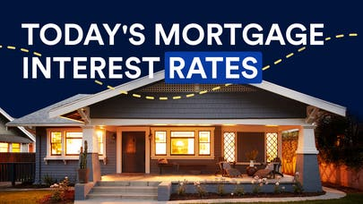 Mortgage and Refinance Rates Today, June 22nd, 2021: Majority of rates rise
