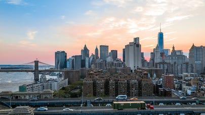 Best cheap car insurance in Brooklyn for 2021