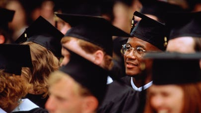 Navient Overview: What to know about this student loan servicer