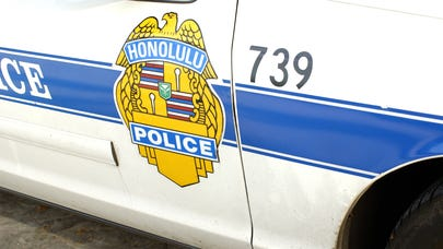 Finding car insurance in Hawaii after a DUI