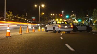 Finding car insurance in South Dakota after a DUI