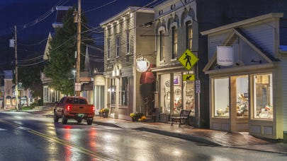 Finding car insurance in Vermont after a DUI