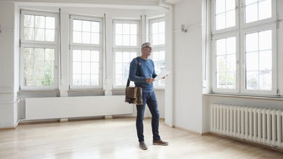 Can you get homeowners insurance without inspection?