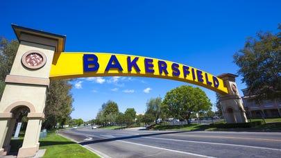 Best cheap homeowners insurance in Bakersfield