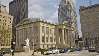 Finding car insurance in Kentucky after a DUI