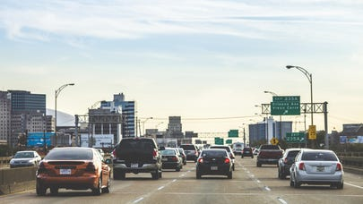 Finding car insurance in Louisiana after a DUI