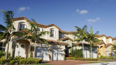 Best cheap homeowners insurance in Miami