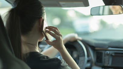 Auto insurance for high-risk drivers in Virginia