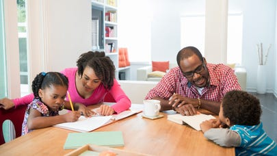 Poll finds 74% say top goal is owning a home, so why is Black ownership gap widening?