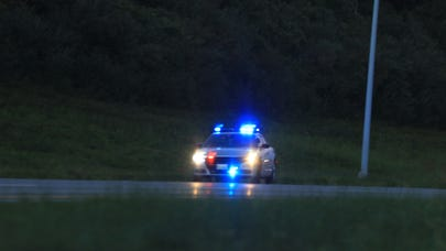 Finding car insurance in Tennessee after a DUI