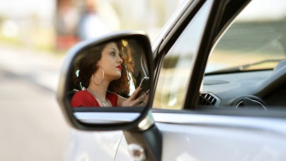 Auto insurance for high-risk drivers in Alabama