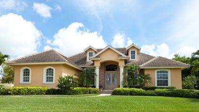 Best cheap homeowners insurance in Hialeah
