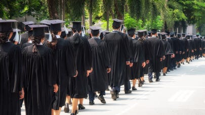 Firstmark Services overview: What student loan borrowers need to know