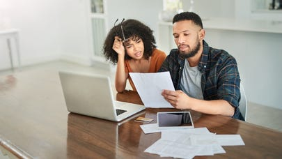 What to do if your homeowners insurance is canceled