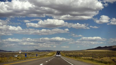 Finding car insurance in Nevada after a DUI