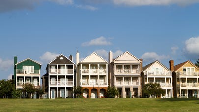 Best cheap homeowners insurance in Memphis