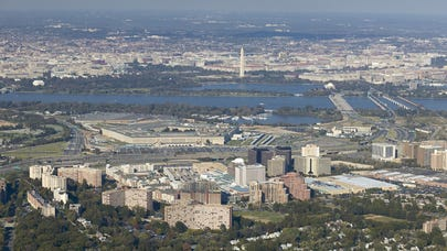 Best cheap homeowners insurance in Arlington