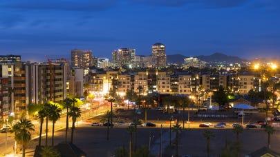 Best cheap car insurance in Scottsdale for 2021