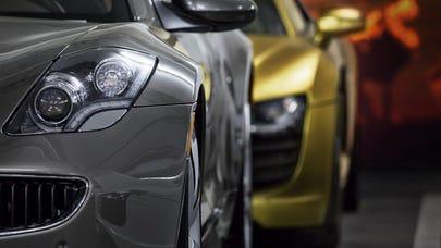 Car insurance for Hyundai