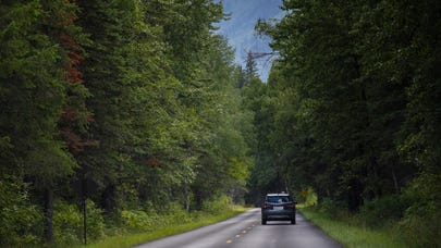 Auto insurance for high-risk drivers in Montana