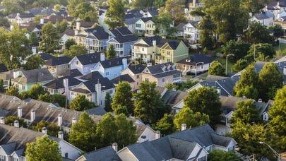 Best cheap homeowners insurance in Atlanta