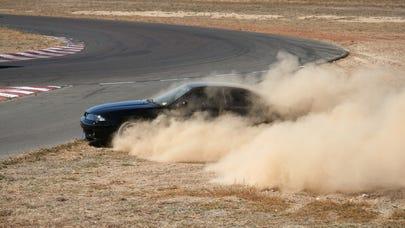 Car insurance for a Nissan GT-R