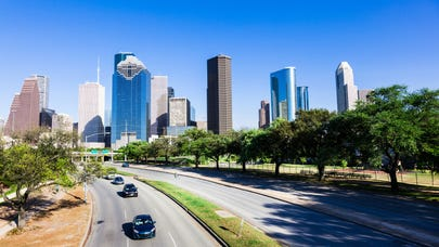 Best auto insurance in Texas with bad credit