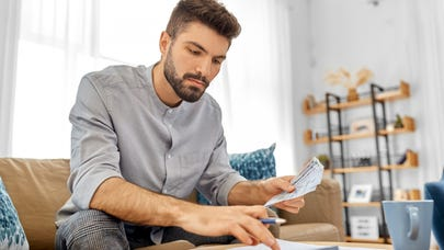 How to calculate your discretionary income for income-driven repayment plans