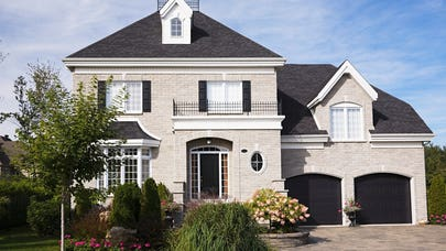 What is mortgage insurance? Here's what it is and how it works