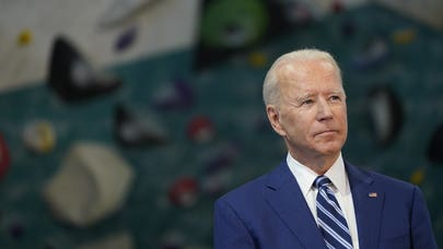 What Biden's annual budget means for the future of student loan forgiveness