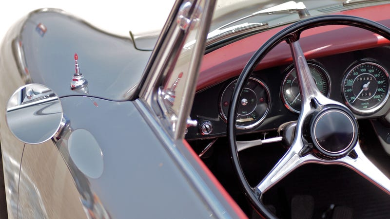 Car Insurance for Porsche | Bankrate