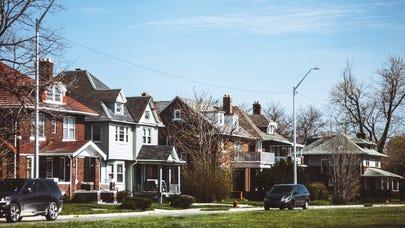 Best cheap homeowners insurance in Detroit