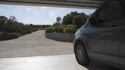 Car insurance for low-mileage drivers